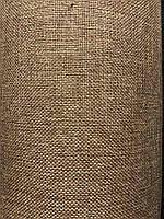 Рогожка-микро  обивочная беж ткань для мебели
