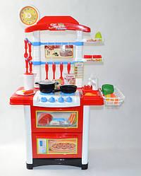 Детские игровые, игрушечные кухни для девочек