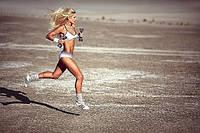Когда лучше бегать, утром или вечером?