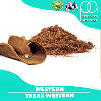 Ароматизатор TPA/TFA  Western ( Табак Western ) 10 мл