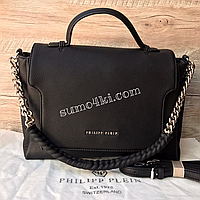 Женская сумка Philipp Plein  Филипп Плейн