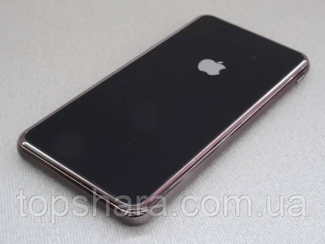 Power Bank (Павер банк) Mobile Phone 25000mAh IPhone с дисплеем