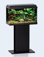 Аквариум JUWEL (Джувел) Primo 70 LED, черный 70 литров