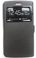 Книжка Book Cover Original Xiaomi Mi 4i /Mi 4c (Black)