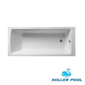 Ванна акриловая Koller Pool Neon new 150х70, фото 2