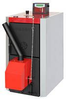 Viadrus Woodpell от 4 до 30 кВт. автоматический котел на пеллетах