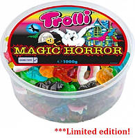 Magic Horror Тролли Троли Trolli 1000 гр.