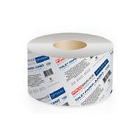 Туалетная бумага макулатурная джамбо 16шт\уп PRO service optimum