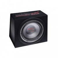 Сабвуфер MAC AUDIO Edition BS 30 (black)