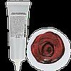 Краситель гелевый пищевой жидкий Розовый (100 гр.)