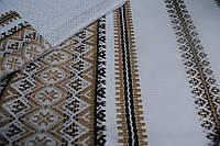 Комплект столового белья, фото 1
