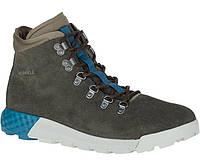 Мужские ботинки Merrell Wilderness AC+ j91681, фото 1