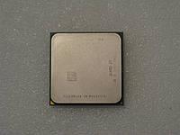 Процессор Athlon 64 2800+ s.754