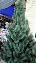 Искусственная елка 0.9 метра , сосна крымская пушистая, фото 3