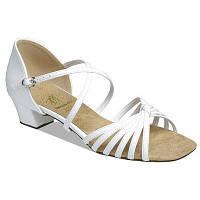 Обувь для девочек Supadance