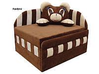 Детский диван Панда