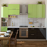 Кухня на заказ, фото 6