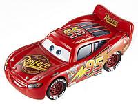 Машинка Молния Маквин Piston Cup Disney Тачки Mattel