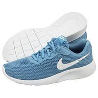 Кроссовки детские Nike Tanjun (GS) 818384-402