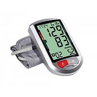 Измеритель давления TOPCOM BD-4606