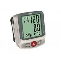 Вимірювач тиску TOPCOM BD-4627