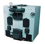 Промышленные твердотопливные котлы Viadrus VSB lV 146-386 кВт, фото 2