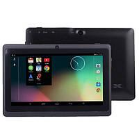 Планшет 7d Q88 IPS экран 1GB + 8GB 3G Android 4х.