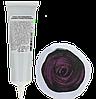 Краситель гелевый пищевой жидкий Сиреневый (100 гр.)
