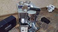 Кофеварка Delonghi EC 850.M Рожковая