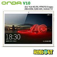 Onda V10 4G Tablet PC