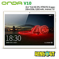Onda V10 4G Tablet PC