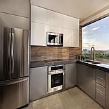 Кухня на заказ, фото 9