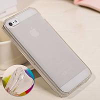 Чехол силиконовый для iphone 6 Код:182-17815907