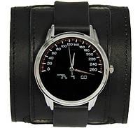Эксклюзивные часы Спидометр Код:144-1421119