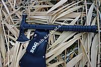 Топор томагавк SOG FIBQQ, туристический топорик, супер качество