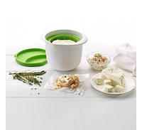 Форма для приготовления творога и сыра Код:347-8718519