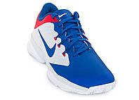 Кроссовки мужские теннисные Nike Air Zoom Ultra Tennis 845007-114