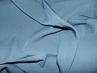 Костюмная ткань мадонна серая