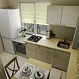 Кухня на заказ, фото 10