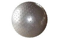 Мяч для фитнеса Фитбол Массажный Код:130-1232838