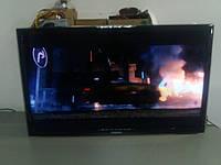 отзывы о телевизоре lcd seg 42