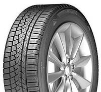 Зимняя шина ZEETEX WH1000 XL 95V  215/50 R17
