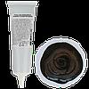 Краситель гелевый пищевой жидкий Коричневый (100 гр.)