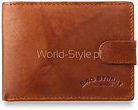 Мужской бумажник Hjun, фото 1