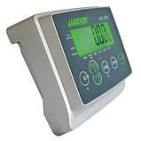 Весы товарные Jadever JBS-3000 150 кг, фото 7