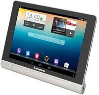 """Защитная пленка для Lenovo B6000 Yoga Tablet 8"""" - Celebrity Premium (matte), матовая"""