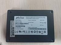 SSD 2.5 128Gb