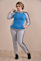 Спортивная одежда батал в Украине. Сравнить цены, купить ... 9fd36c7b5e5
