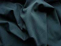 Костюмная ткань, поливискоза