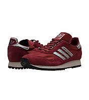 Оригинальные кроссовки оптом из США и Европы. Adidas Nike Puma New Balance Reebok Asics, фото 1
